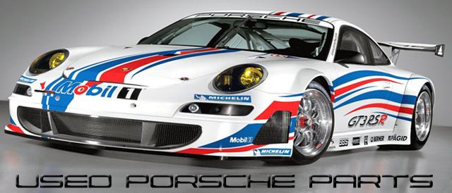 Porsche Slider 3