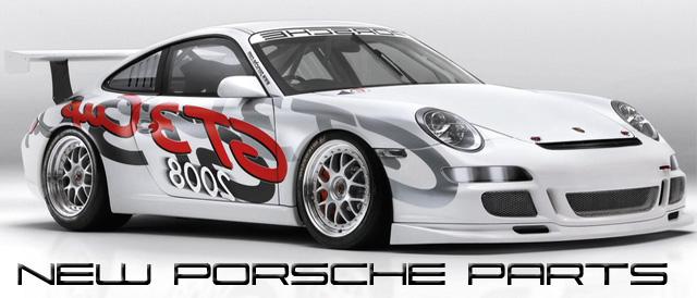Porsche Slider 2